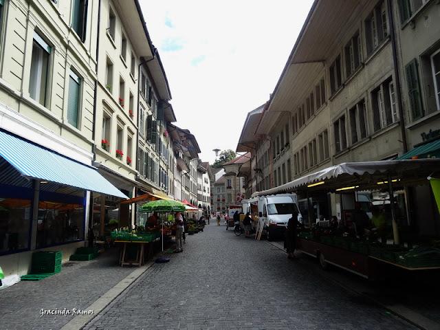 passeando - Passeando pela Suíça - 2012 - Página 14 DSC05106