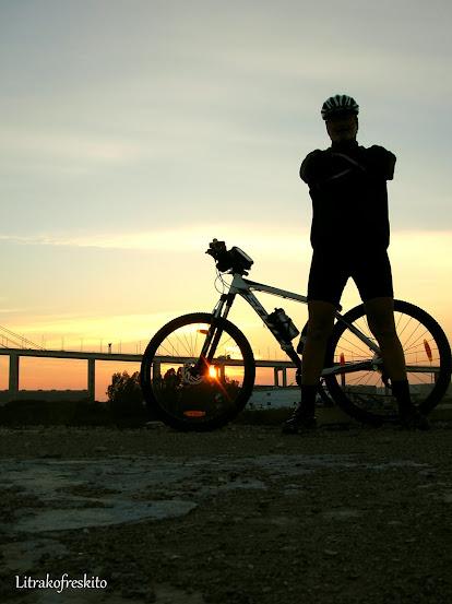 Rutas en bici. - Página 22 Ruta%2BI%2B015