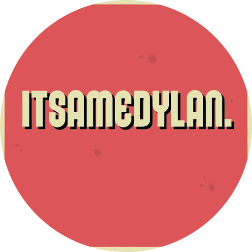 ItsameDylan