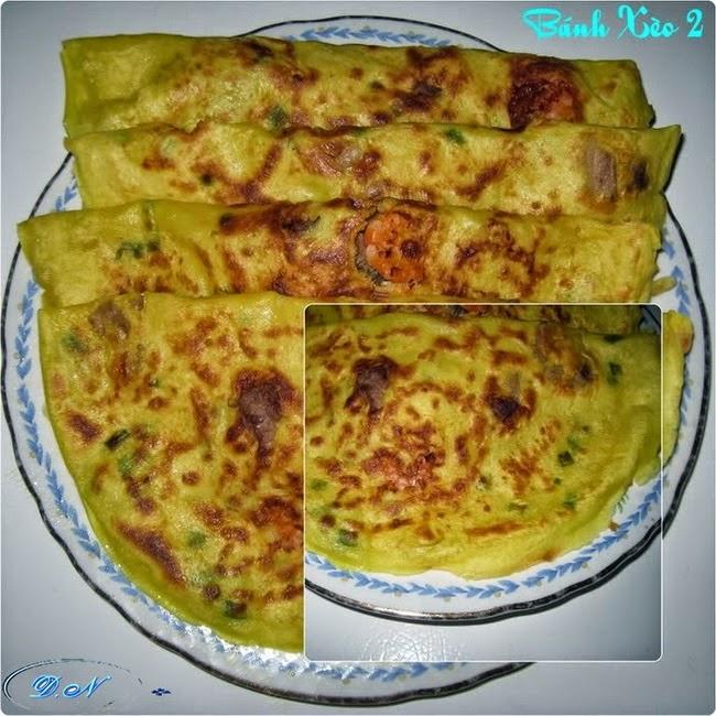 Góc bếp Thục Đoan BanhXeo2_0-1