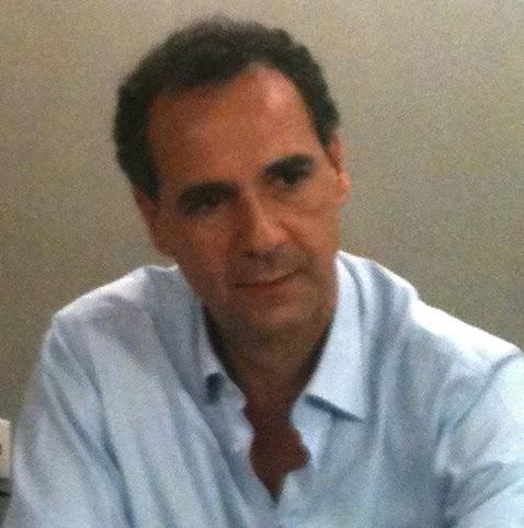 Graciano Garcia