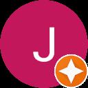 Jérôme Verdier