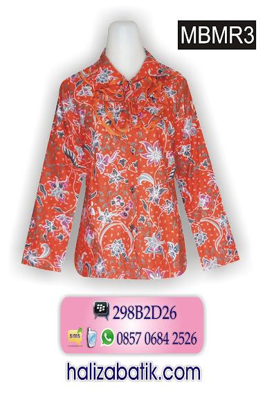 butik batik, model batik 2015, baju wanita online