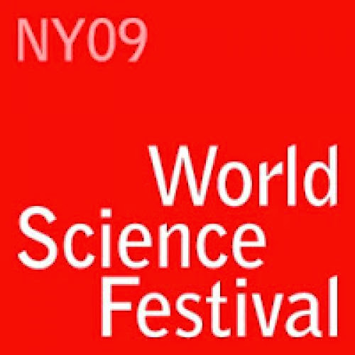 Get Your World Science Festival Tickets Now