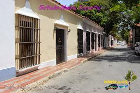 Playa Pampatar NE019, estado Nueva Esparta, Margarita, Entre las mejores playas de Venezuela, Top100