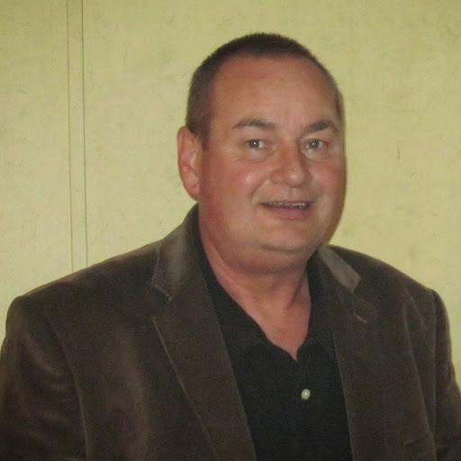 Paul Rigney