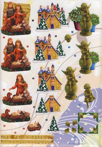 05 voorbeeldkaarten kerst.jpg