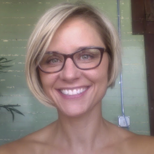 Stephanie Woodham