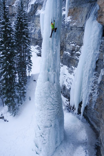 8_Ice climbing a frozen waterfall.jpg