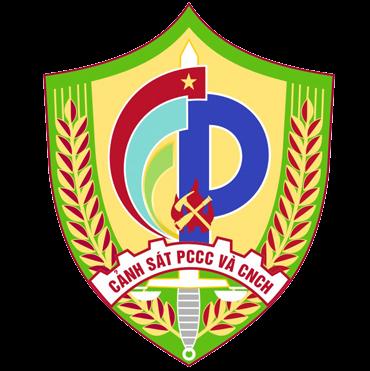 Vu Cuong