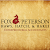 Fox Peterson Entrepreneurial Accountants