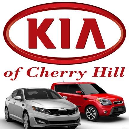 Kia Of Cherry Hill Google