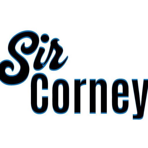 Cornelius Turner