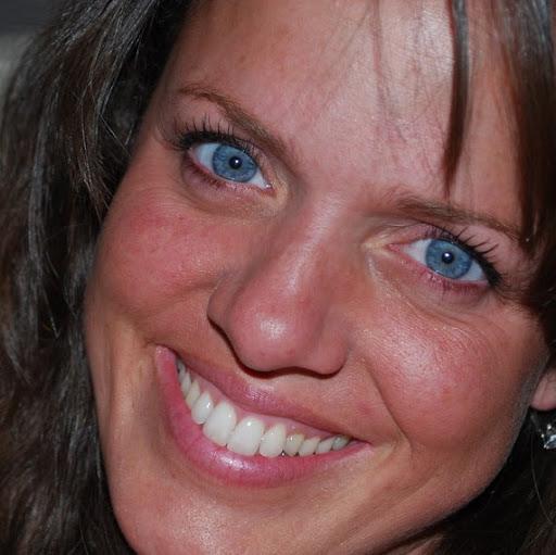 Tammy Ward