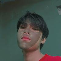 Gambar profil Iyok Farhan