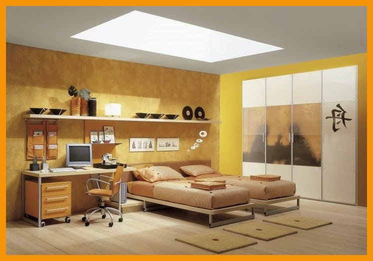Alimustang home design future famous interior designers for List of interior designers