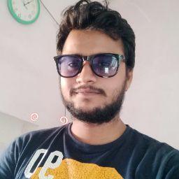 Prashant Ahirwar, User Review of TheOfficePass.com