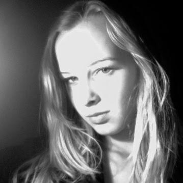 Amber Vos