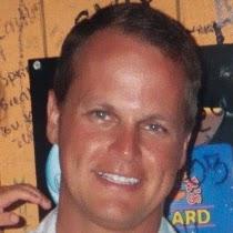 Jeff Koontz