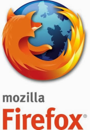 Free Download Latest Version of Mozilla Firefox v.22.0 Stable Web Browser Software at Alldownloads4u.Com