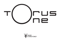 Torus One - Maledictus