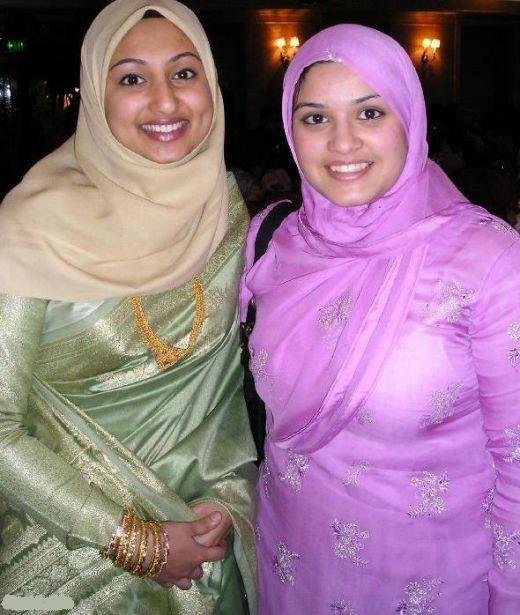 Pakistani sexy aunties photos