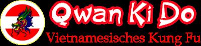 Qwan Ki Do Austria