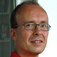 Dr. Michael Spehr