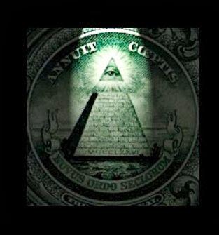 https://lh6.googleusercontent.com/-QjJcF21vc_o/UhOWqqBXNWI/AAAAAAAAFsk/4AQ_WsTWDW8/w313-h335-no/Oeil+Illuminati_+1_+LE+BLOG+DE+VALERIE+SHA.jpg