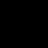 Manpreet Singh avatar image