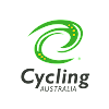 CyclingAustralia