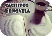 """""""Cachitos"""
