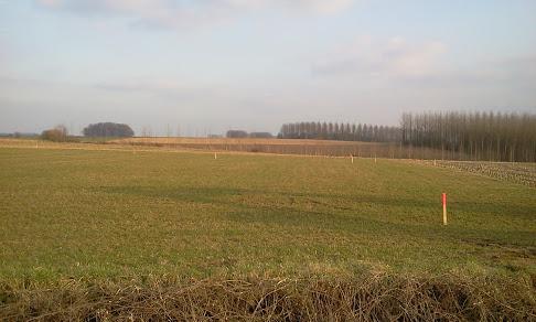 Parc Eolien Leuze-en-Hainaut & Beloeil 2012-03-12%2B17.29.57.jpg