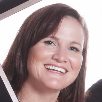 Janine Dorsey Google