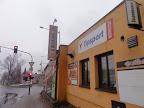 Restaurace U Řeháčků - Liberec Dolní Hanychov