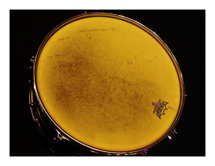 Sessions Pleyel. Snare%252520Cat