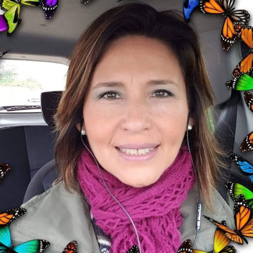 Carol Romero