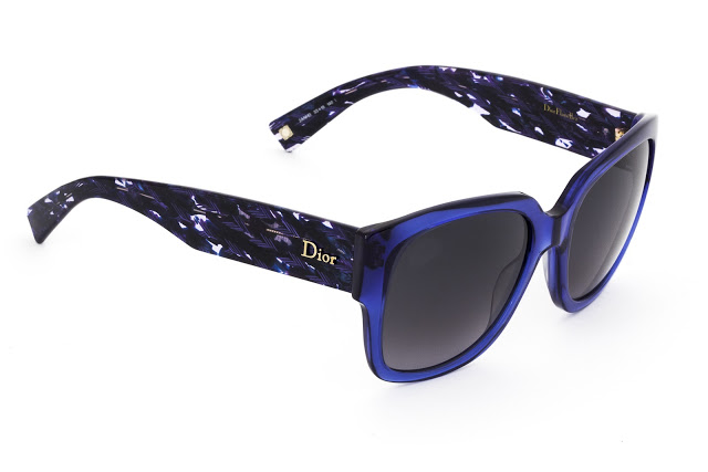 dior sunglasses fallwinter 20122013