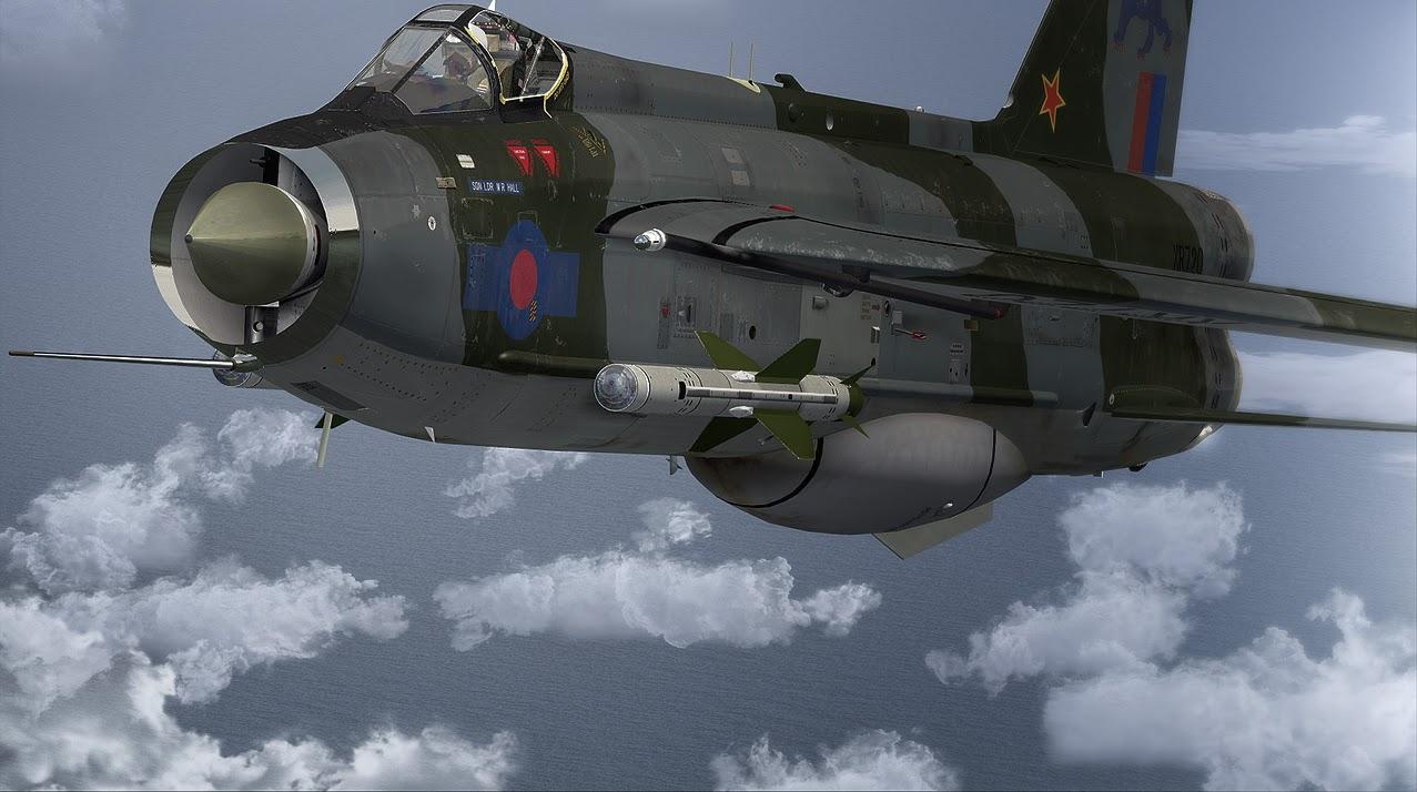 Giochi gratis aerei da guerra