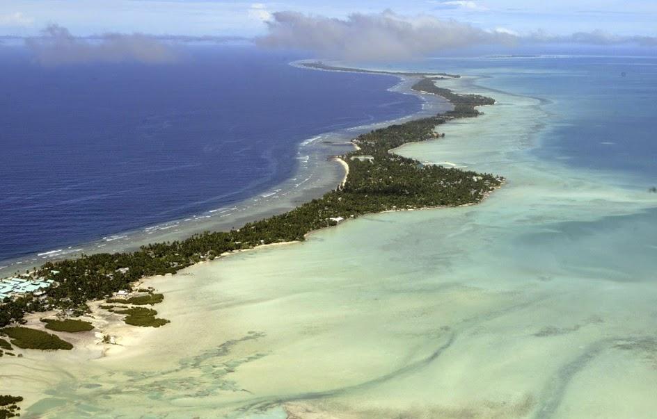 Bienvenidos al nuevo foro de apoyo a Noe #238 / 24.03.15 ~ 27.03.15 - Página 2 Kiribati%2Blong%2Bisland%2B08