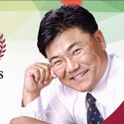 Youngsun Kim