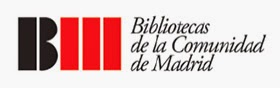 La exposición de Ana Frank finaliza su recorrido por las bibliotecas de Madrid