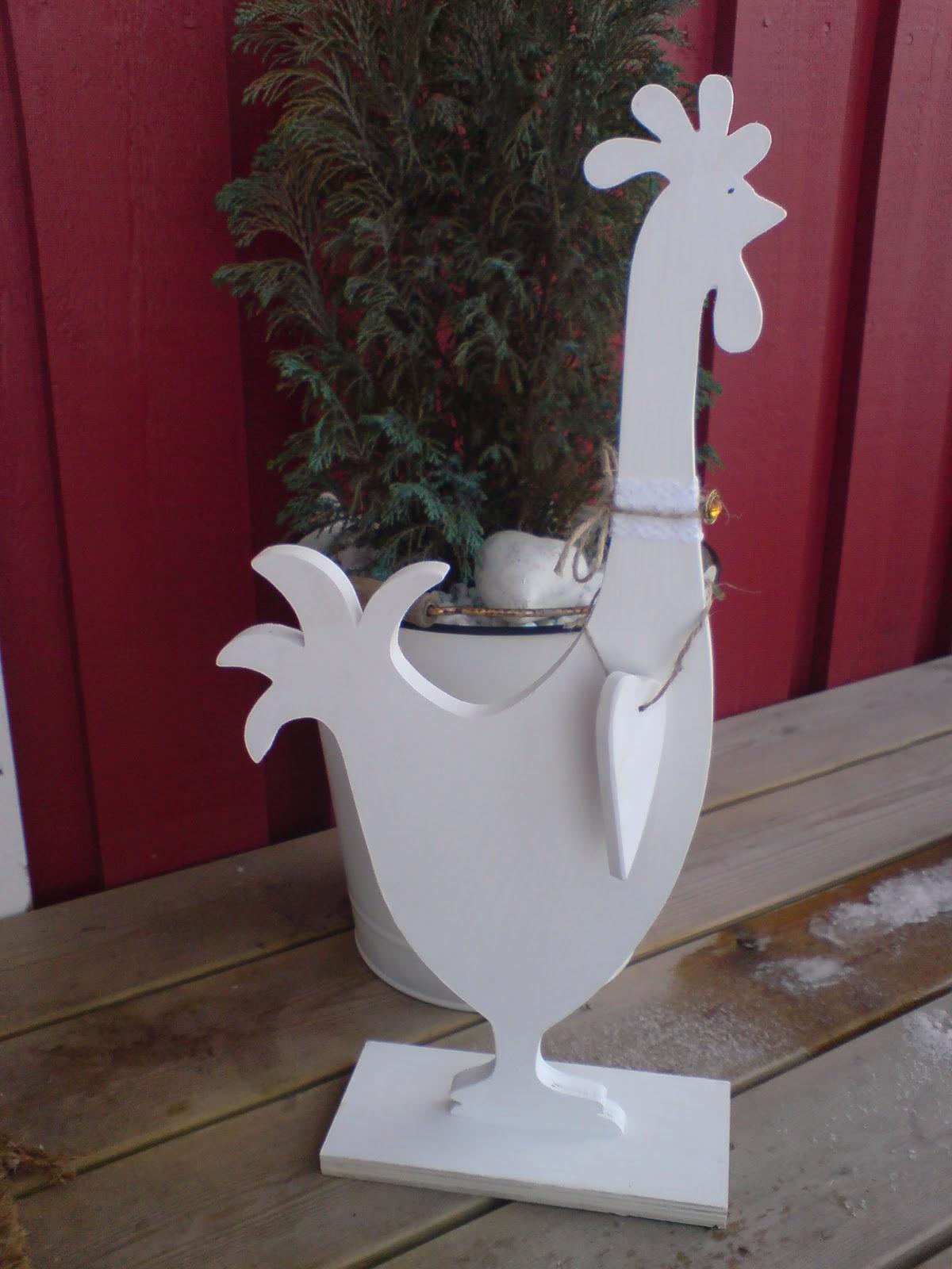 Inredning badrum shabby chic ~ xellen.com