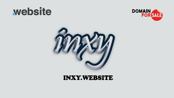 inxy.website