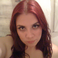 who is YasCherryDarling contact information