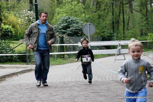 Kleffenloop overloon 22-04-2012  (10).JPG