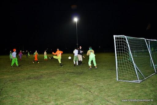 Carnaval voetbal toernooi  sss18 overloon 16-02-2012 (15).JPG
