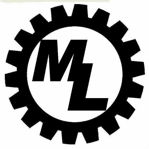 M Lang