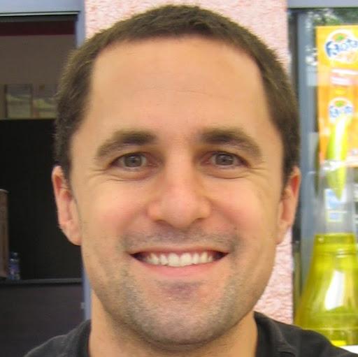David Reif