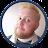 Jared Prymont avatar image